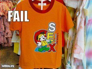 fail-owned-mickey-sex-fail