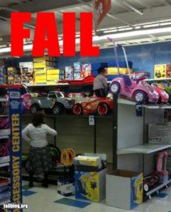 fail-owned-parenting-fail