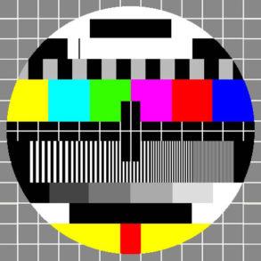 mire 293x293 - Série télé
