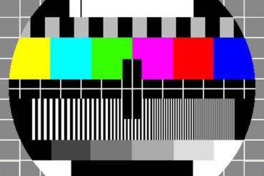 mire 370x247 - Série télé