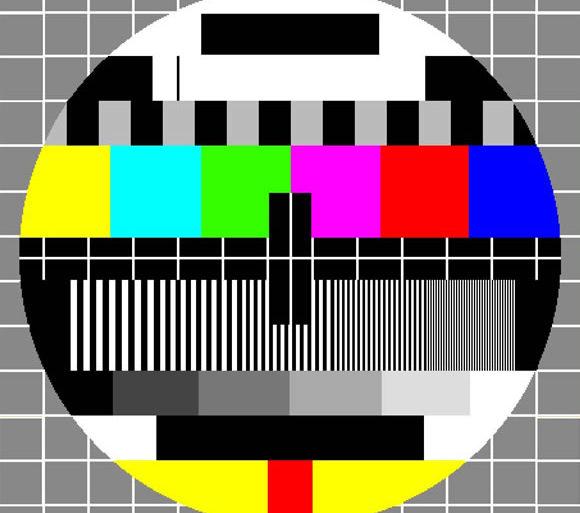 mire 580x513 - Série télé