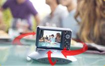 partyshot - Produit Hi-tech : Photo