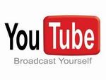 youtube video - YouTube retire la limite des 15 minutes pour quelques vidéos