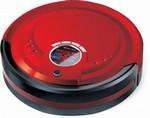 eziclean vac 100 robot aspirateur - Robot Aspirateur : Un concurrent au Roomba