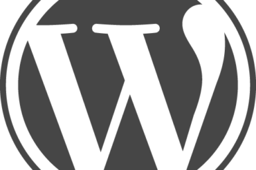 wordpress 370x247 - Les articles les plus lus
