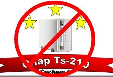 Qnap Non 390x265 - Comparatif Nas Synology Vs Qnap