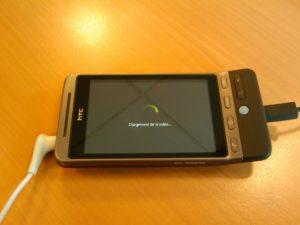 IMAGE 008 300x225 - HTC Hero : Le saviez-vous ?