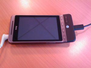 IMAGE 012 300x225 - HTC Hero : Le saviez-vous ?