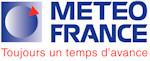 LogoMeteoFrance1 - Que pensez-vous de Météo-France ?