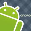 android os 100x100 - Le retour...