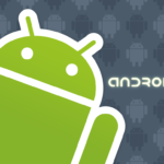 android os 150x150 - Android 2.2 et HTC Magic