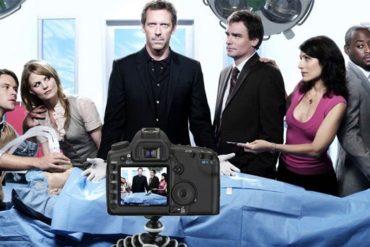 13apr10house085324 370x247 - Dr House, dernier épisode