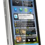 500x nokia3 150x150 - Le Nokia N8 devient officiel : 12 Millions Pixels, Symbian^3