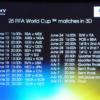 FifaSony3D Planning 100x100 - Propriétaire de PS3, demandez un remboursement !