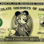 MickeyMoney 150x150 - Argent trop cher