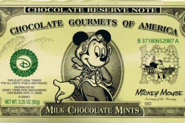 MickeyMoney 370x247 - Argent trop cher