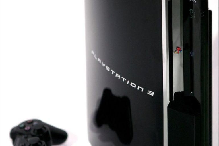 PS3 770x513 - Propriétaire de PS3, demandez un remboursement !