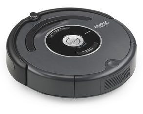 Roomba 293x234 - Batterie pour votre Roomba moins chère
