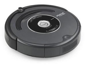 Roomba - Batterie pour votre Roomba moins chère