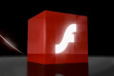 flashplayer10 370x247 - Flash 10.1 arrive sur les mobiles...