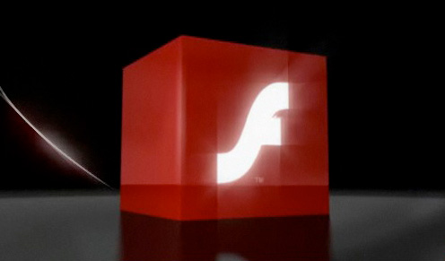 flashplayer10 - Flash 10.1 arrive sur les mobiles...