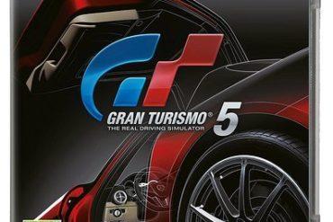 gran turismo 5 370x247 - PS3 : Gran Turismo 5 supportera la 3D ?