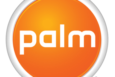 palm logo1 370x247 - HP a racheté Palm