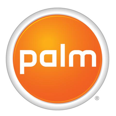 palm logo1 - HP a racheté Palm