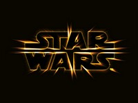 starwars - La journée Star Wars : Pourquoi le 4 mai ?