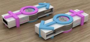 1.USB male femelle 300x139 - Des clés USB très sexy...