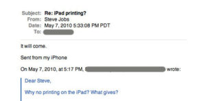 500x jobs ipad printing 300x147 - iPad - L'impression arrive...