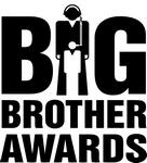 BBAplugged - Big Brother Awards – Les nominés sont …