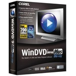 Corel Windvd - 3D - WinDVD compatible Blu-Ray 3D