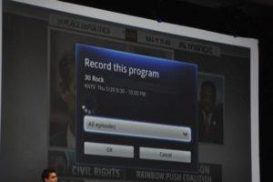 ExempleTv2 300x200 - Google – Google débarque sur votre Tv