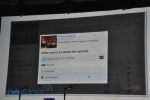 ExempleTv3 300x199 - Google – Google débarque sur votre Tv
