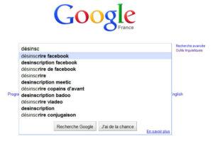 Facebook bis 300x199 - Facebook - Comment supprimer son compte ?