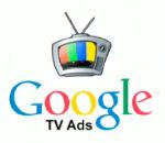 Google Ad Tv - Google Tv – Publicité personnalisée en vue