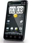 HTC EVO 4G - HTC - Un dock HDMI pour l'EVO 4G