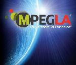 MPEGLA - Vidéo - MPEG-LA veut faire peur...