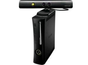Natal Xbox 300x220 - Microsoft - Natal coûtera 149 $ et 299 $ avec la Xbox 360 Arcade
