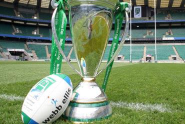 TROPHEE HCUP 370x247 - Rugby - H Cup en 3D