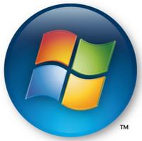 Windows - Windows - Comment retrouver tous vos numéros de série