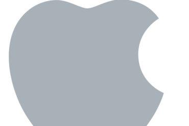 apple 370x247 - iPod, iPhone, iPad : Jailbreaker en 1 clic