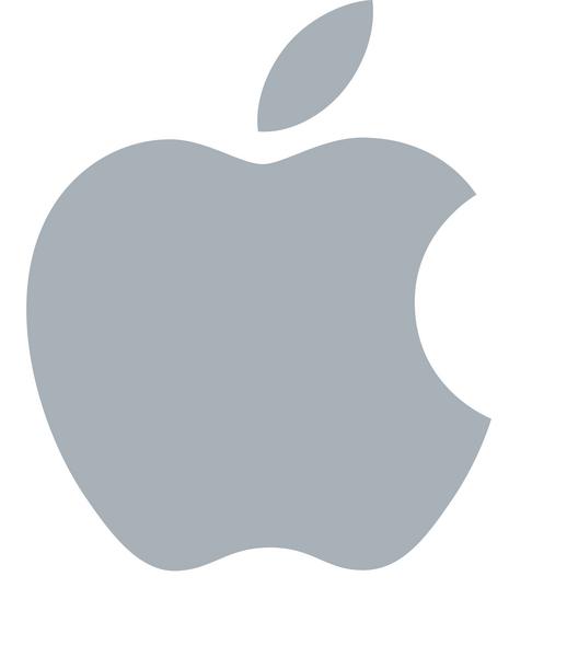 apple - iPad - Un prix incroyable (sic !)