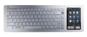 asus_eee_keyboard_pc