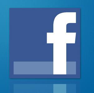facebook - Facebook - La localisation pour bientôt