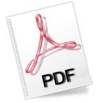 fichier pdf - Outils - Nitro PDF Reader, la nouvelle bombre gratuite arrive...