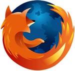 firefox - Firefox - Mise à disposition sur iPhone prochainement...