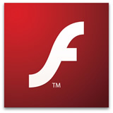 flash - Adobe : Flash 10.1 sur Android