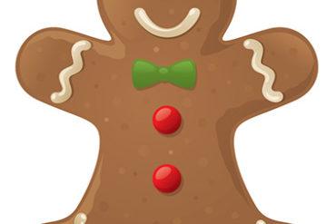 gingerbread man 370x247 - Google - Android Gingerbread arrive à la fin de l'année
